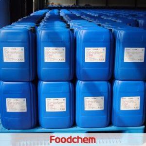 قیمت فروش اسید لاکتیک