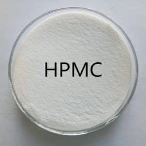قیمت هیدروکسی پروپیل متیل سلولز (HPMC)