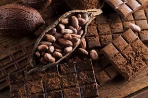 Sweets_Chocolate_Nuts_Cocoa_solids_542096_1280x853