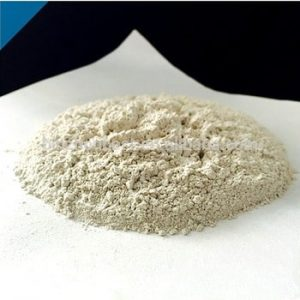 فروش خاک بنتونیت