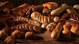 فروش بهبود دهنده نان
