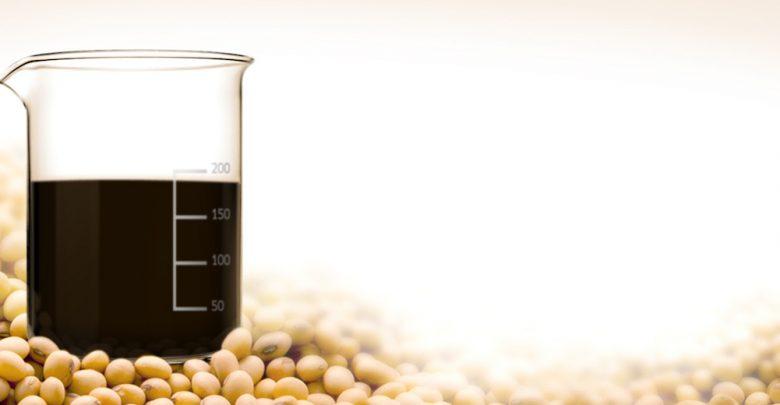 Soya-Fatty-Acid-780x405