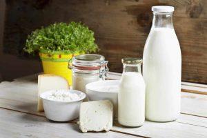 فروش انواع پروتئین های شیر