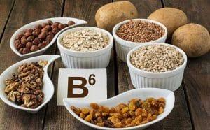 vitaminb6-feature