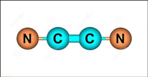 تصویر سیانوژن