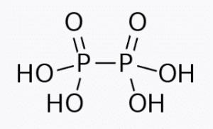 فروش هیپوفسفریک اسید