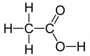 پراستیک اسید