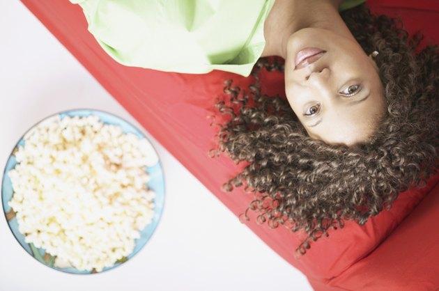لیست غذاهای کم سدیم برای بیماران قلبی