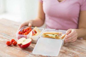 مکملهای ویتامین تغییرات هورمونی