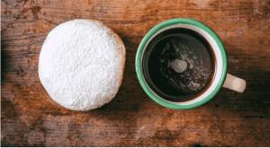 ولع مصرف شکر، نشانهای از کمبود کدام مواد معدنی است؟