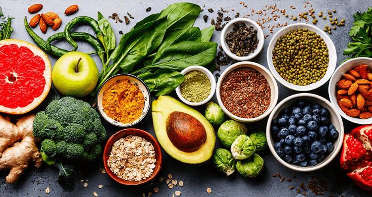 4 روند در فرمولاسیون مواد غذایی و آشامیدنی
