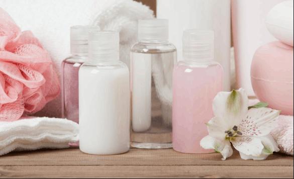 مزایای گلیسیرین برای مراقبت از پوست