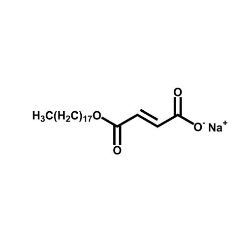 کاربرد سدیم استئاریل فومارات
