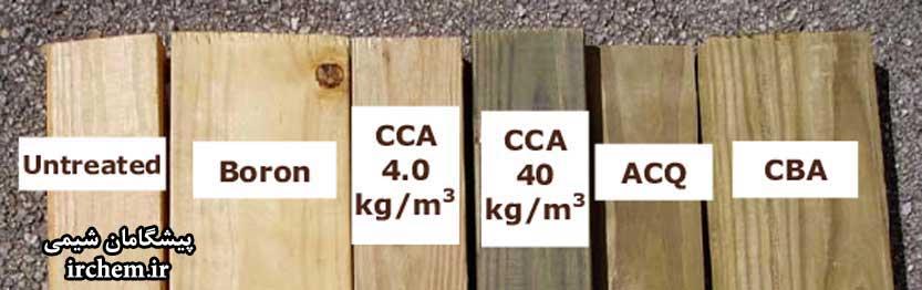 مصالح ساختمانی