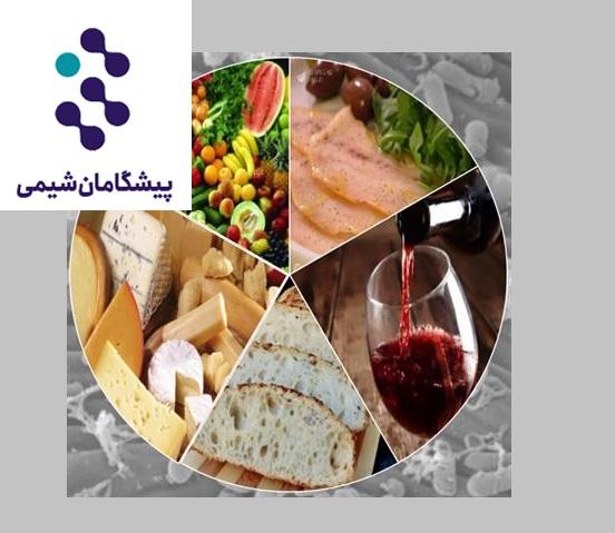 تصویر 13 روش طبیعی برای ماندگاری بیشتر غذا بدون مواد نگهدارنده شیمیایی