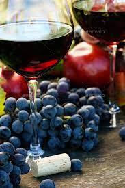 تولید شراب بدون الکل