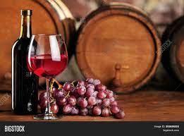 شراب بدون الکل
