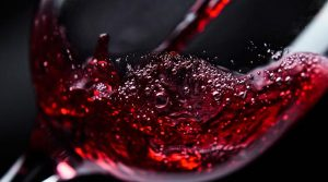 ضد کپک شراب