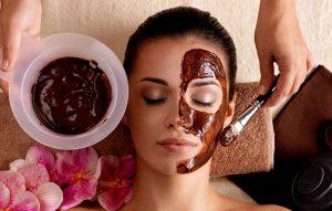 قهوه و نقش آن در مراقبت از پوست