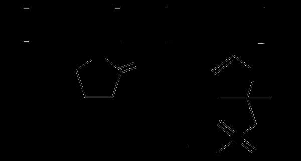 کوپلیمر آمونیوم آکریلوئیل دی متیل تائورات