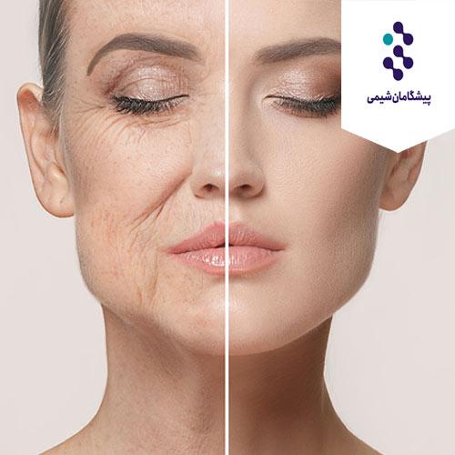 فرمولاسیون لوسیون سفت کننده پوست