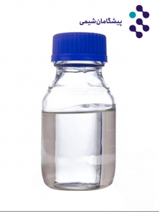 Get to know ethyl hexyl triazone better