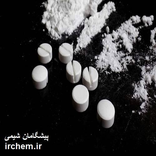 پرکننده های دارویی