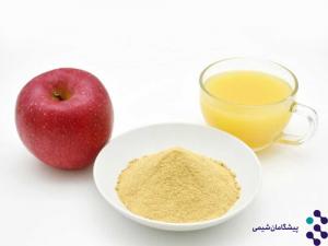 An herbal alternative to gelatin