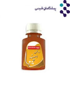 Pecan nuts oil