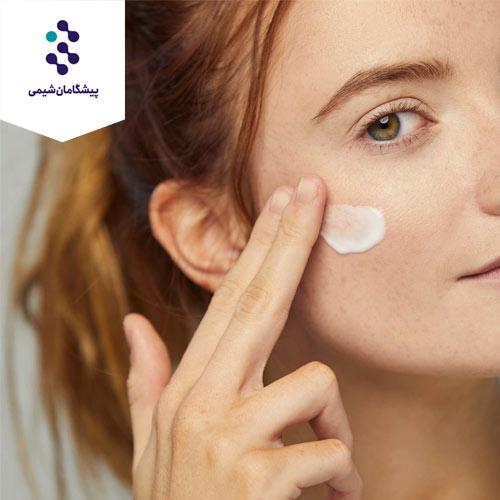 بهبود سد پوست