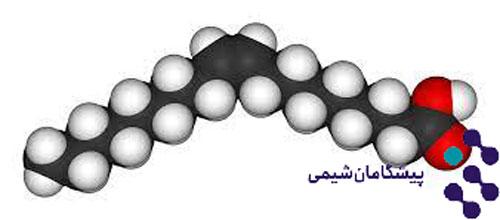 فواید اسید اولئیک برای پوست