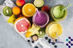 The difference between essential oils and flavorings