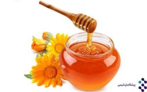Where to sell honey essential oil